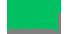 IPLS-Logo-small