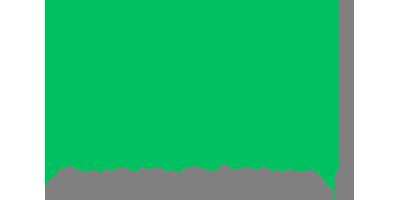 IPLS GmbH Logo