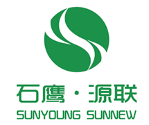 Logo - Shanghai Sunnew Wood Working
