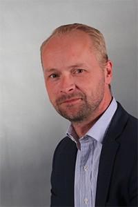 Sebastian Schiffner
